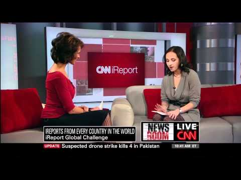 CNN - Fredricka Whitfield 12 10 10
