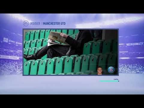 HƯỚNG DẪN TẠO ĐỘI CHƠI OFFLINE FIFA 19 PS4  CÁCH MUA CẦU THỦ ,GIA HẠN HỢP ĐỒNG V.V...