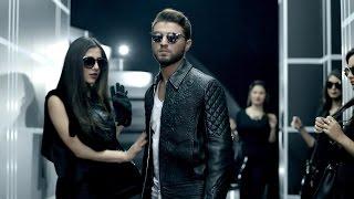 عمر كرم   بشويش عليّا   (Omar Karam   Bechweich 3alayya (Music Video