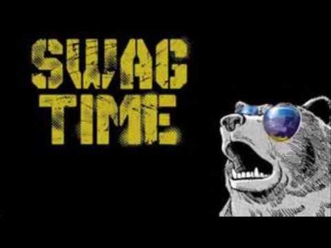 Bass King - Russian Roulette (Remix)