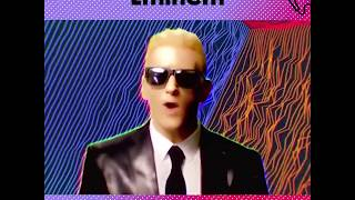 Video Eminem - Music Video EVOLUTION ( From 1999 TO 2015 ) download MP3, 3GP, MP4, WEBM, AVI, FLV Juni 2018
