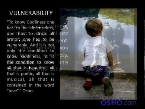 OSHO: ABC of Enlightenment