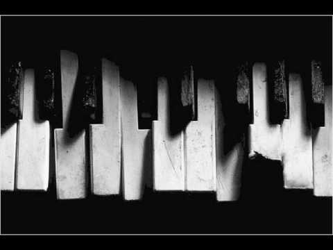 Krzesimir Dębski - Chechnyan concerto for piano (1991) [molto allegro coda]