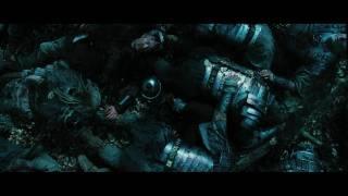 Центурион Трейлер дублированный на русском 2010  HD