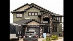 """WOW! """"The Ultimate Fort McMurray Home"""" 
