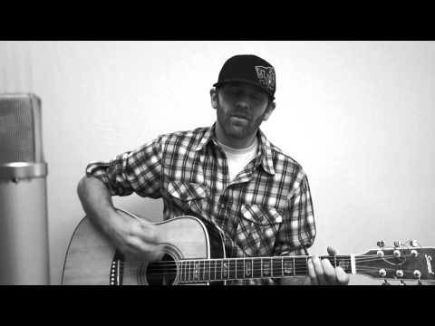 History in the making Darius Rucker (cover by Derek Cate)