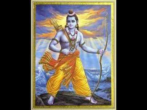raghupati raghav raja ram bhajan