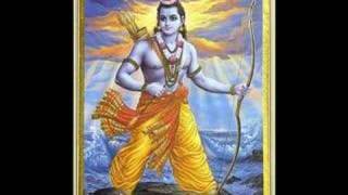 Raghupati Raghav Raja Ram (Instrumental)