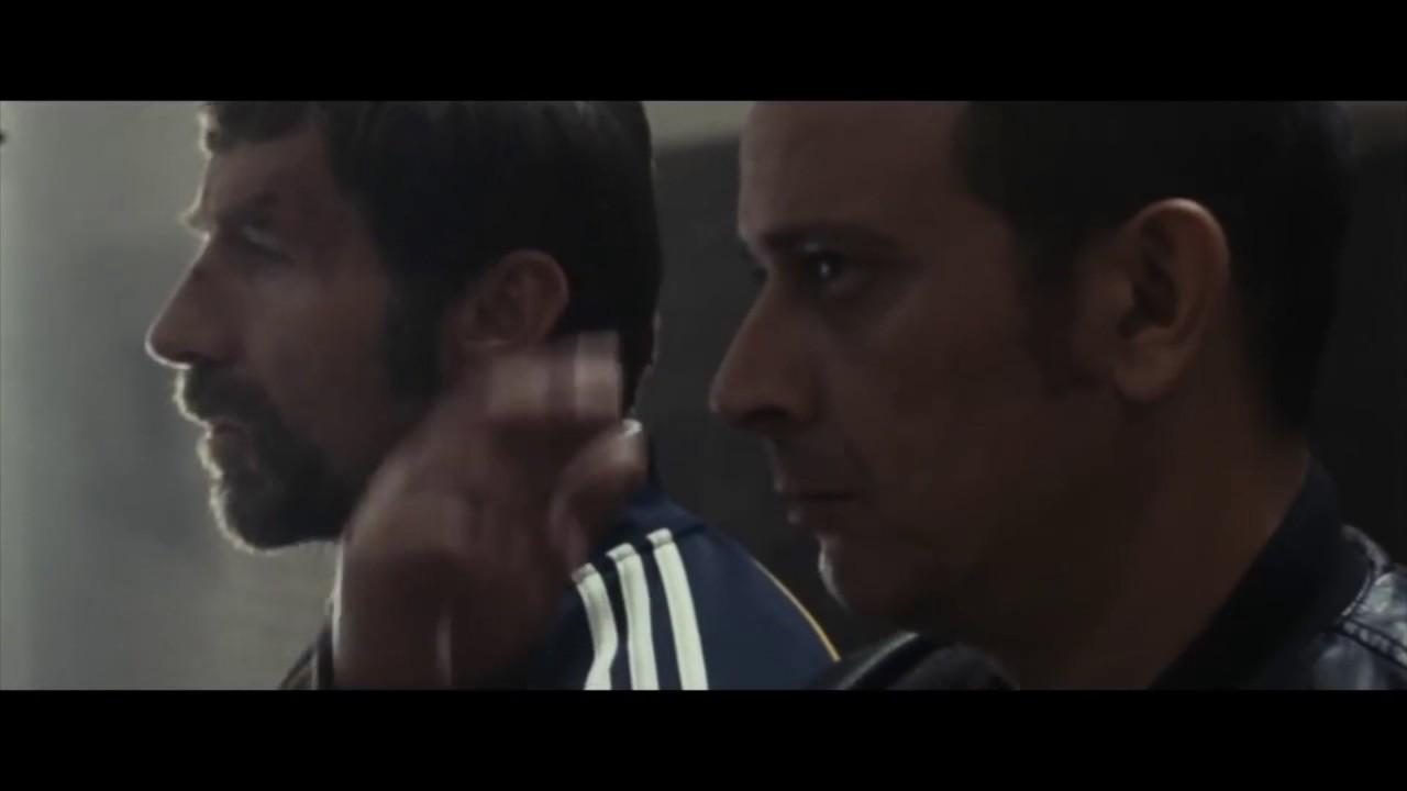 cinema-coup-de-coeur-professionnels-24-mai