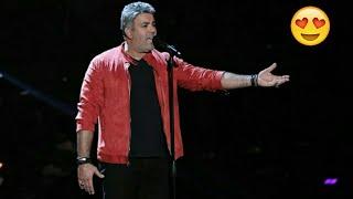 يوسف هناد من المغرب / فريق راغب علامة / العرض النهائي / The Voice 2019