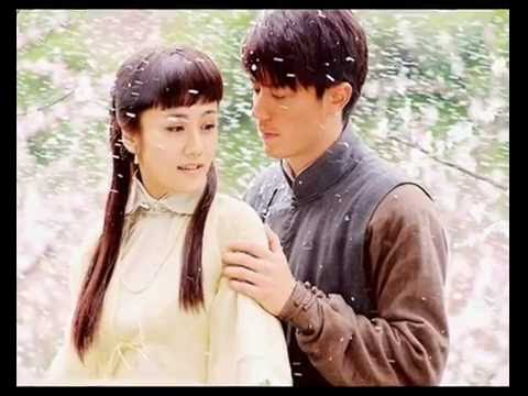 Fei Yu Qing - A Branch of Plum Blossom 费玉清-一剪梅  1983