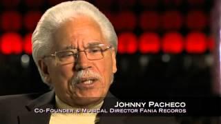 PBS Latin Music USA: The Salsa Revolution