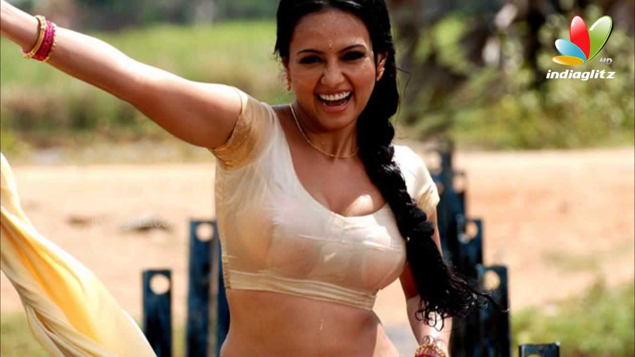 Indian actress hot romance with boy - 5 2