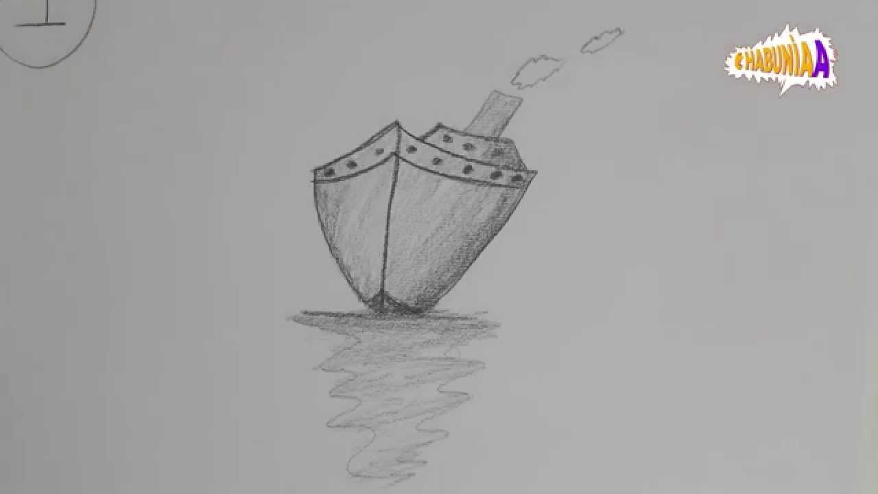 Gemi Star