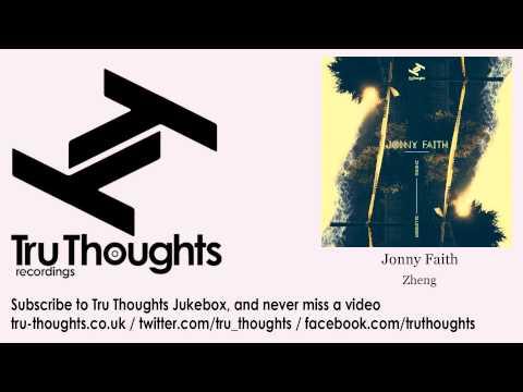 Jonny Faith - Zheng