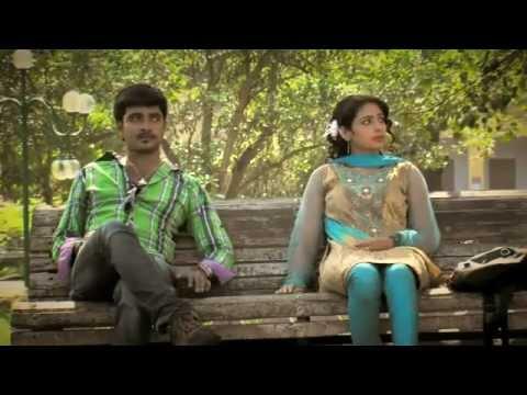 Marakiruthe    Malayalam Album Song