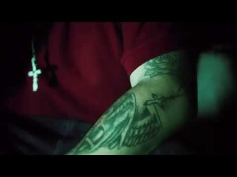 Jay Kingtero - Changes (Official Video)