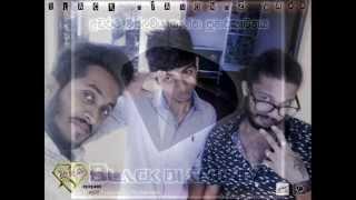 Tharu Mal Yaaya (07.03.2015) - BLACK DIAMONDZ live Program @ Kandurata FM