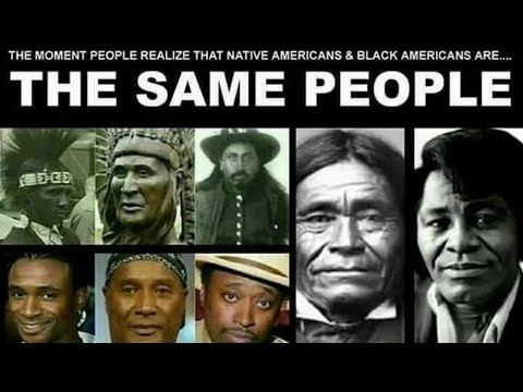 Jim crow paper genocide and reclassified The Choctaw west nation of Mississippi into Black tap in