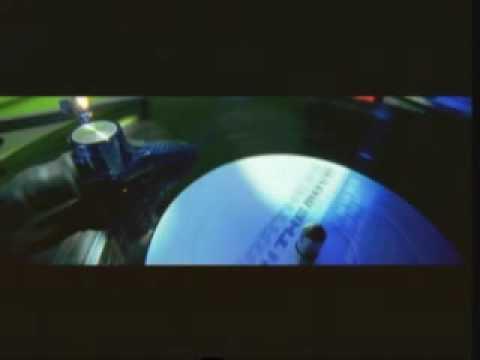 dj rock-o-mix (intro)