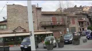 видео Путешествие по Сицилии. Достопримечательности и интересные факты.