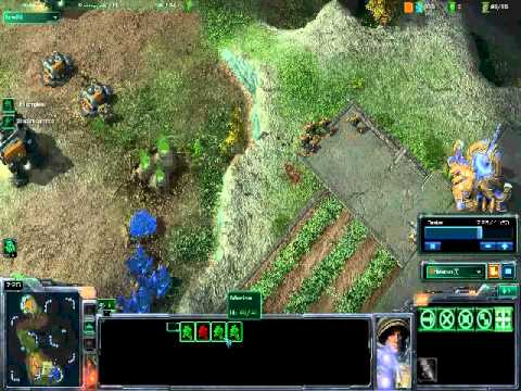 starcraft 2 ai matchmaking How advanced is the matchmaking system in starcraft 2 does the server attempt to match you up with people who are as good as you, or does it just randomly pair you up with another player.