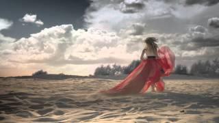 Смотреть клип Alyosha - Точка На Карте