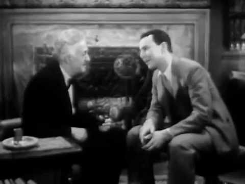 Forgotten (1933) DRAMA