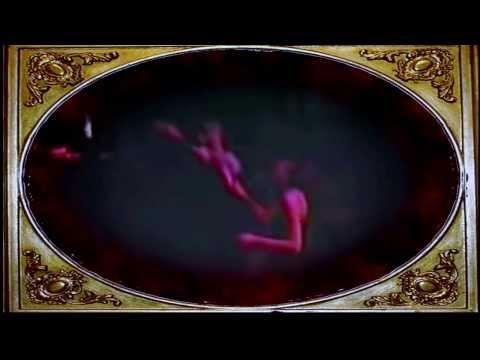 Juju's Denver Decadancers Vampire Ball Performance