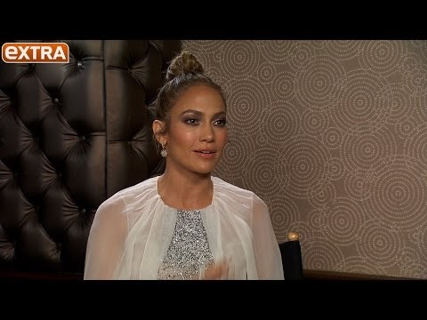 Will Jennifer Lopez Return for Another Season of 'American Idol'?