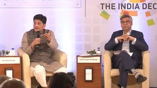 Mindmine Summit 2015: Session V - Mindmine Exchange: Can This Government Extend the Honeymoon?