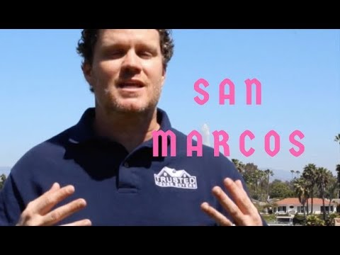 Sell My House Fast San Marcos | Call (619) 786-0973 | We Buy Houses San Marcos