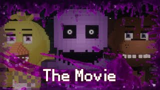 Video MINE Nights at Freddy's FUN PARK | Season 3 | FNAF Minecraft Roleplay Movie download MP3, 3GP, MP4, WEBM, AVI, FLV Desember 2017