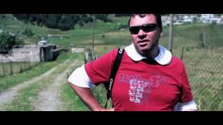 Эксклюзив Filmzru   На съемках фильма «Любовь с акцентом» mp4
