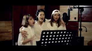 THU PHƯƠNG, KHÁNH LINH & KIMMESE - Cánh Diều Chiều Mưa [OFFICIAL MV]