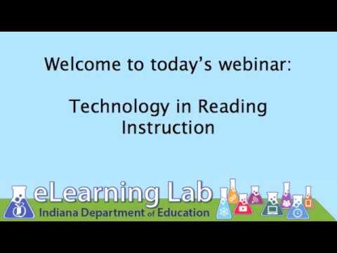technology-in-reading-instruction