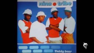 """Nina Tribe: """"Msawawa-2-Last town"""""""