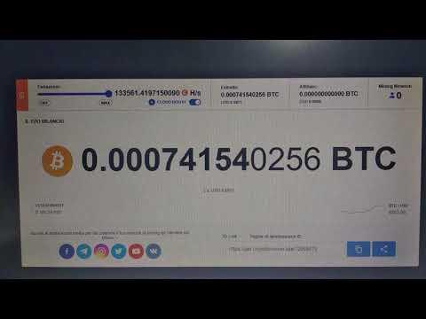 Cryptotab Ryzen 3600x 133TH Crazy X10 Boost Mining 2020 Like 5-6$ A Day!