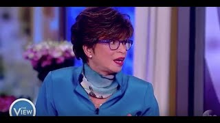 Valerie Jarrett Compares Meeting With The Koch Brothers to Meeting With Farrakhan