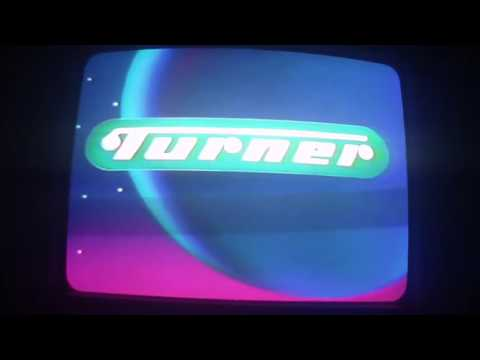 Turner Entertainment Co. (1990)