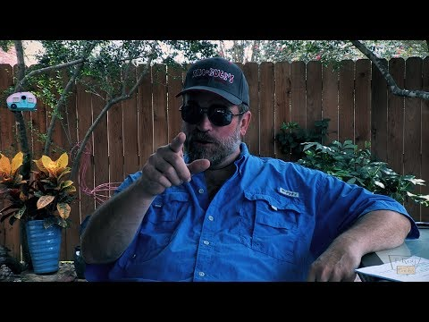 Do you Need Tuning Plates in an Offset Smoker?   Ep 49