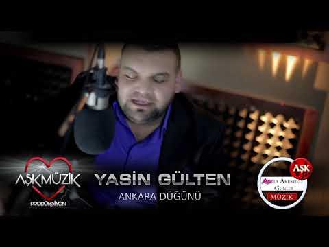 Yasin Gülten - Ankara Düğünü