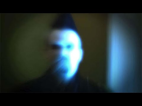 Scariest Paranormal Documentaries YOU Can Watch On NETFLIX!