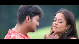 Azhagooril Poothavale - Thirumalai Video Song HD | Vijay Hits