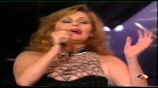 Y Nos Dieron Las Diez Joaquin Sabina & Rocio Durcal