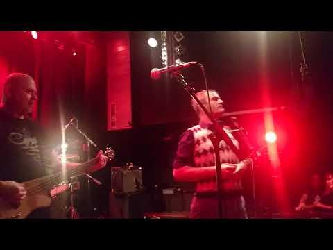 Crisis feat. Fabrice - Holocaust - Paris - 21/09/2018 Mp3