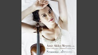 Sonata No. 5 For Violin And Piano, Op. 24 (Spring) : II Adaio Molto Espressivo