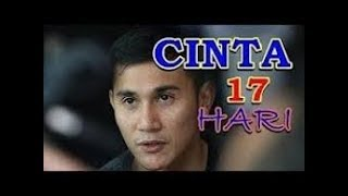 Video FILM XXI CINTA 17 HARI 2018 Film Vino G Bastian Terbaru Original Video HD download MP3, 3GP, MP4, WEBM, AVI, FLV September 2019