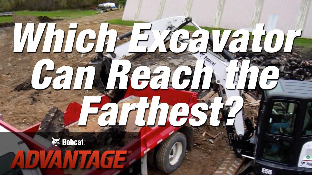 Bobcat® Equipment   Pro Equipment Sales   Idaho Falls, ID