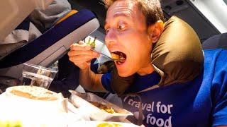 lufthansa-airlines-food-review-40-hour-trip-from-bangkok-to-frankfurt-to-rio-de-janeiro-brazil